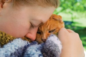 ages_3_6_istock_18340256_pet_girl_cry_460x308